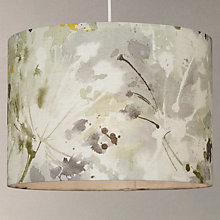 Buy Sanderson Simi Lampshade Online at johnlewis.com