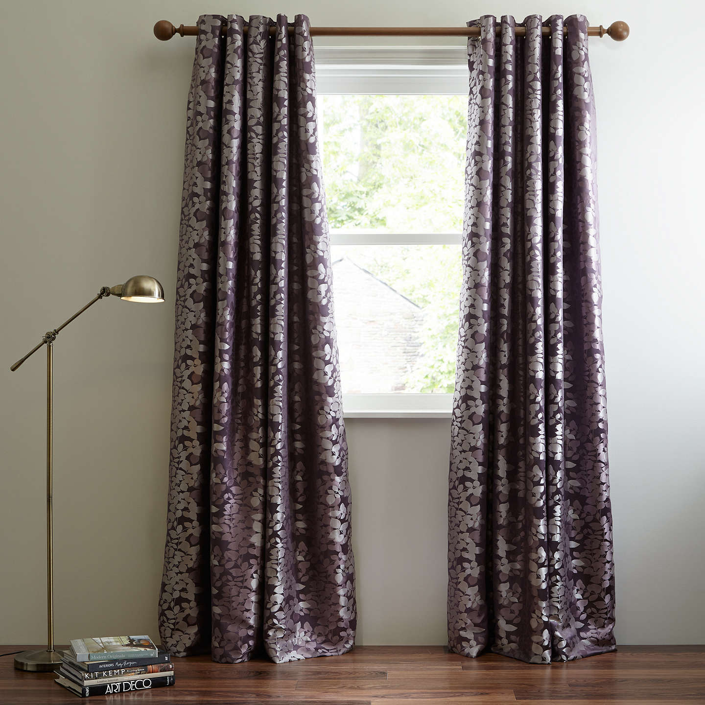curtains silk velvet century deco valances collectibles cut pair gold for furniture sale antique master goufrage vintage textiles at and of more art