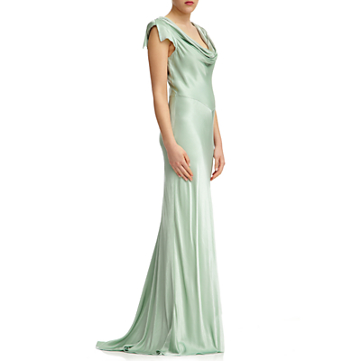 1e3f2f9037905 Ghost Hollywood Sylvia Dress - Female First Shopping