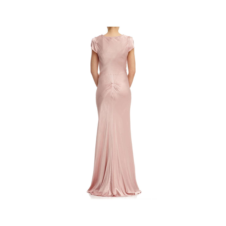 Dorable Vestidos De Novia De John Lewis Galería - Ideas de Vestido ...