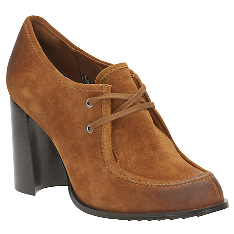 Buy Clarks Shoes Online Singapore