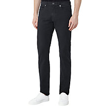 Buy Reiss Fugee Slim Jeans Online at johnlewis.com