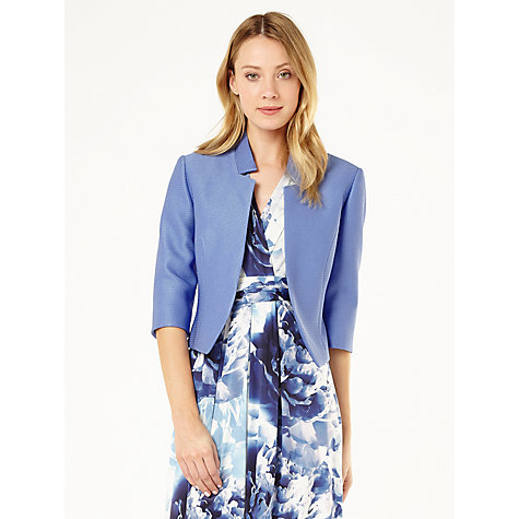 Buy Phase Eight Valentine Jacket Online at johnlewis.com