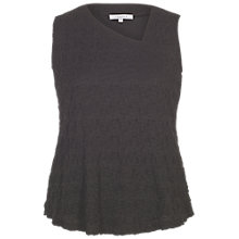 Buy Chesca Asymmetric Bubble Top Online at johnlewis.com