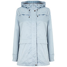 Buy Four Seasons Sport Parka Online at johnlewis.com