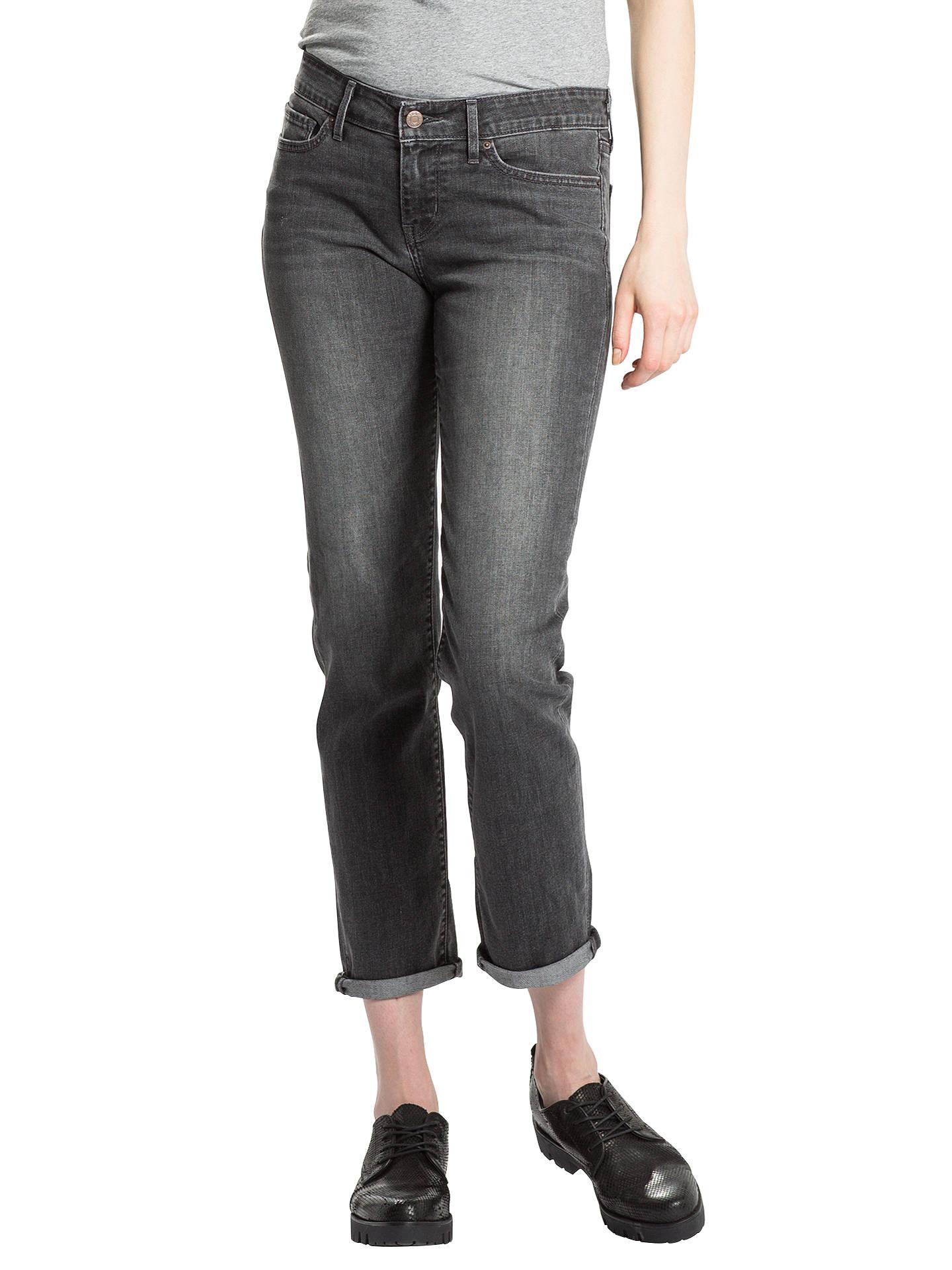 Slim John amp; 712 Levi's Burnt Jeans Mid Ash Lewis At Partners Rise q8Hwtpr8