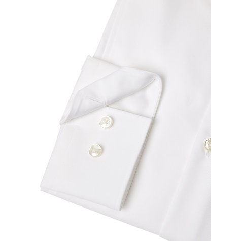 Buy HUGO by Hugo Boss C-Phillo Slim Fit Shirt Online at johnlewis.com