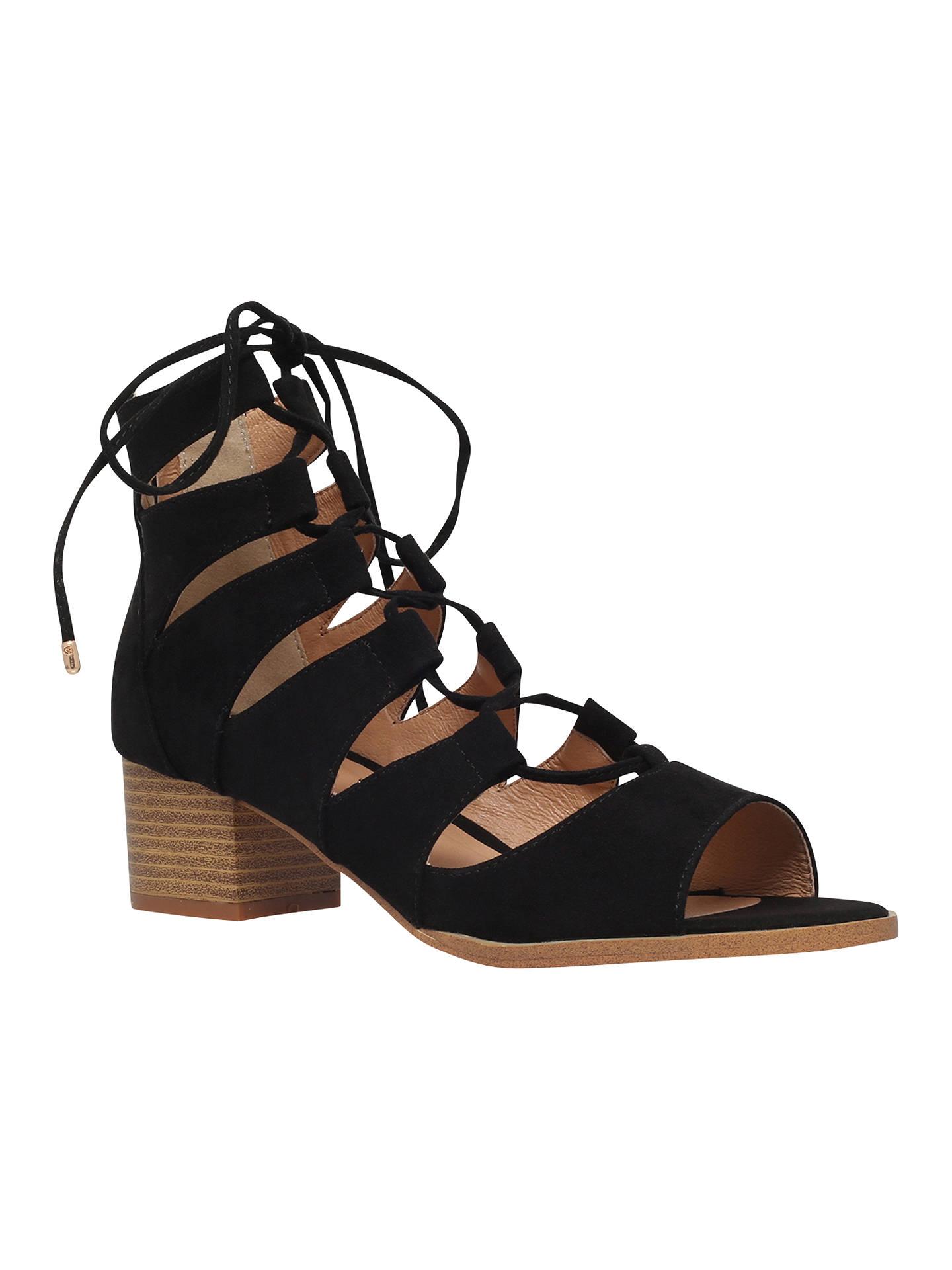 8ba8cf91449 Buy Miss KG Darah Ghillie Block Heel Shoes
