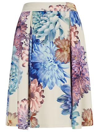 Studio 8 Leona Skirt, Multi-Coloured