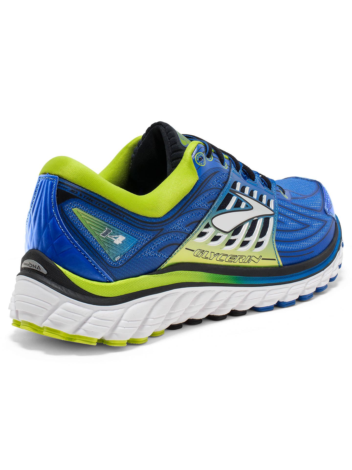 4c5b98f2617 ... Buy Brooks Glycerin 14 Men s Running Shoes