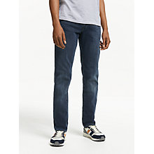 Buy Levi's 511 Slim Fit Jeans, Headed South Online at johnlewis.com