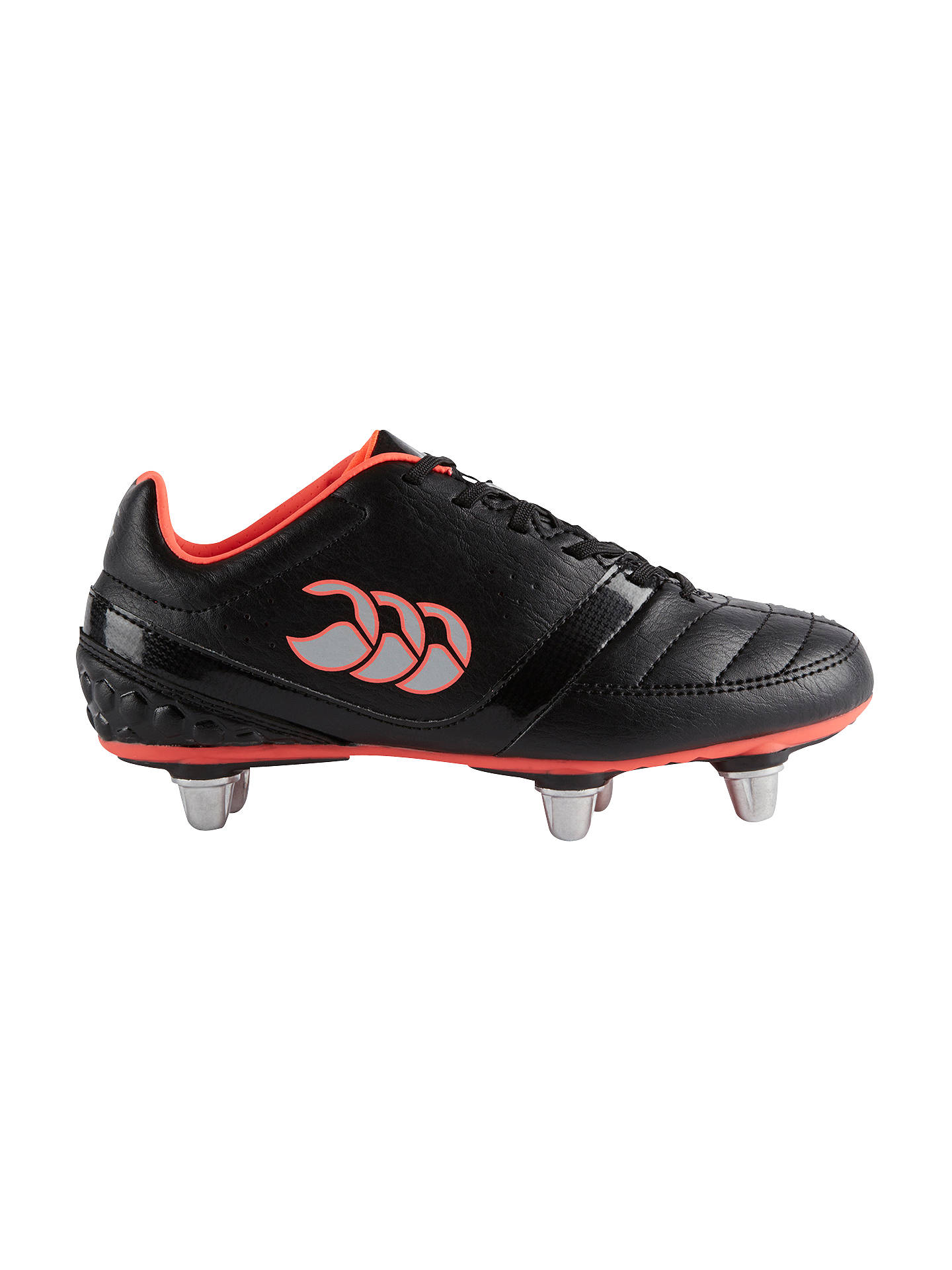 Touch Rugby Boots Clearance | Players Outlet NZ