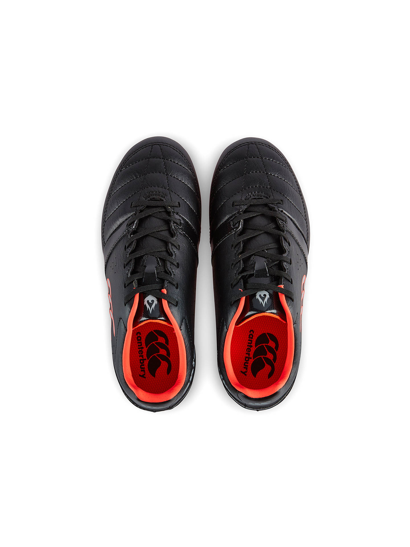 Chaussures de Football Mixte Enfant Gola Aka016
