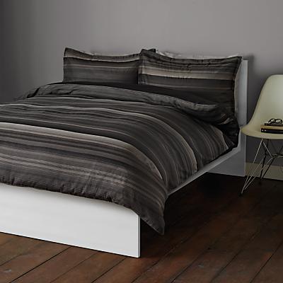 John Lewis Luie Cotton Bedding