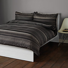 Buy John Lewis Luie Cotton Bedding Online at johnlewis.com