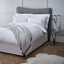 Buy John Lewis Lillian Floral Cotton Bedding Online at johnlewis.com