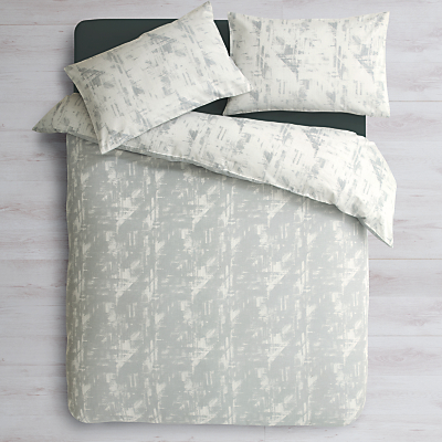 Design Project by John Lewis No.051 Bedding