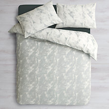 Buy Design Project by John Lewis No.051 Bedding Online at johnlewis.com