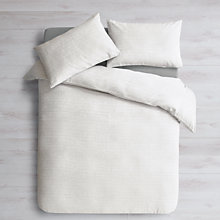Buy Design Project by John Lewis No.024 Bedding Online at johnlewis.com
