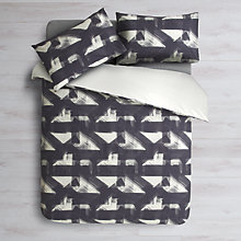 Buy Design Project by John Lewis No.029 Bedding Online at johnlewis.com