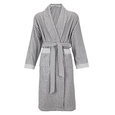 Design Project by John Lewis No.056 Bath Robe
