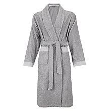 Buy Design Project by John Lewis No.056 Bath Robe Online at johnlewis.com