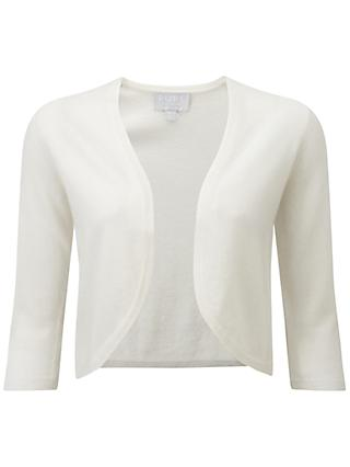 Pure Collection Cashmere Shrug