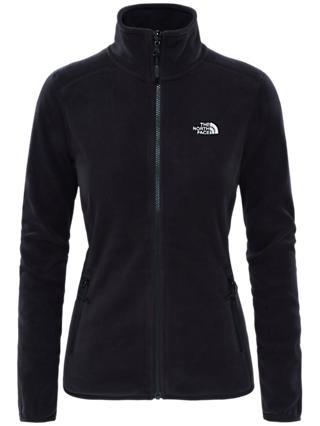 d3cb36d2a Women's Coats & Jackets | John Lewis & Partners