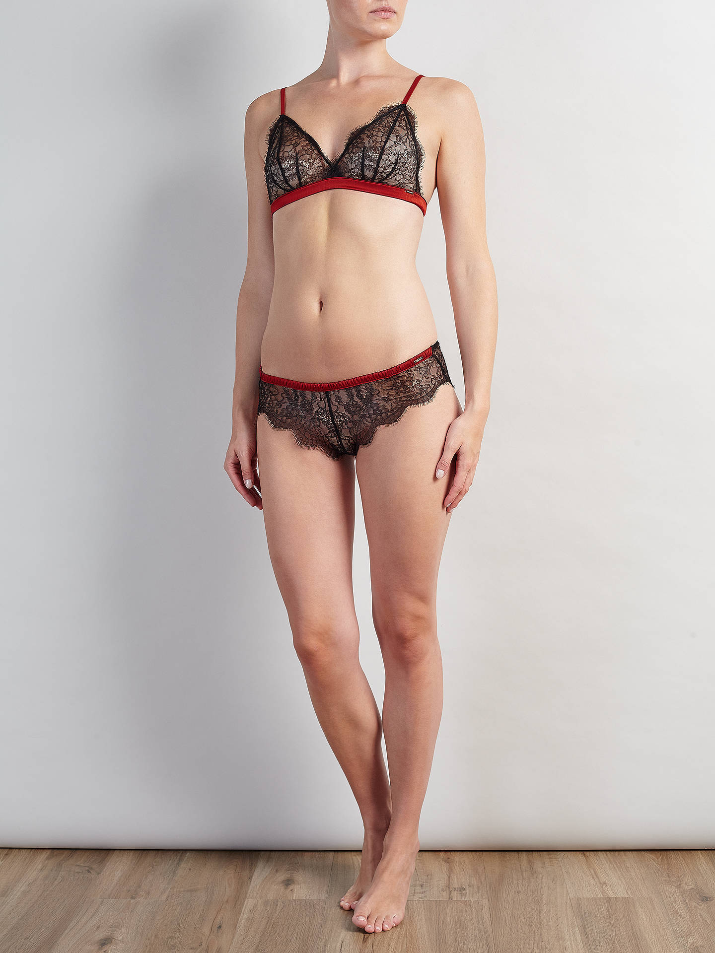 074d230c15d09 ... BuySomerset by Alice Temperley Mia Triangle Soft Cup Lace Bra and Brief  Set