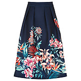 20% off selected Skirts