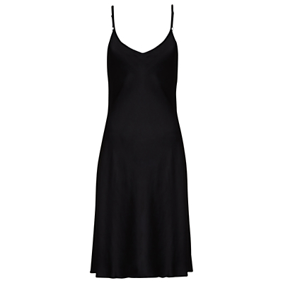 Ghost Jo Dress, Black