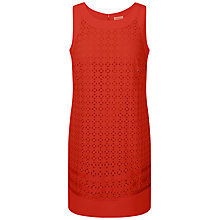 Buy Celuu Camilla Broderie Dress Online at johnlewis.com
