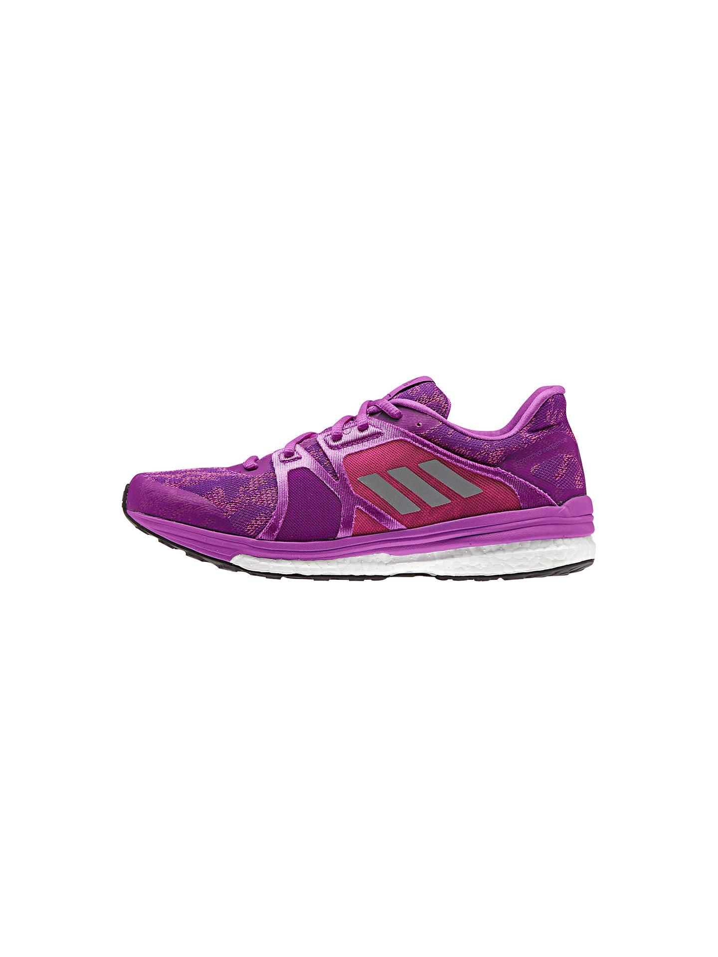 0179fa52d0a BuyAdidas Supernova Sequence 9 Women s Running Shoes