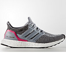 Buy Adidas Ultra Boost Women's Running Shoes Online at johnlewis.com