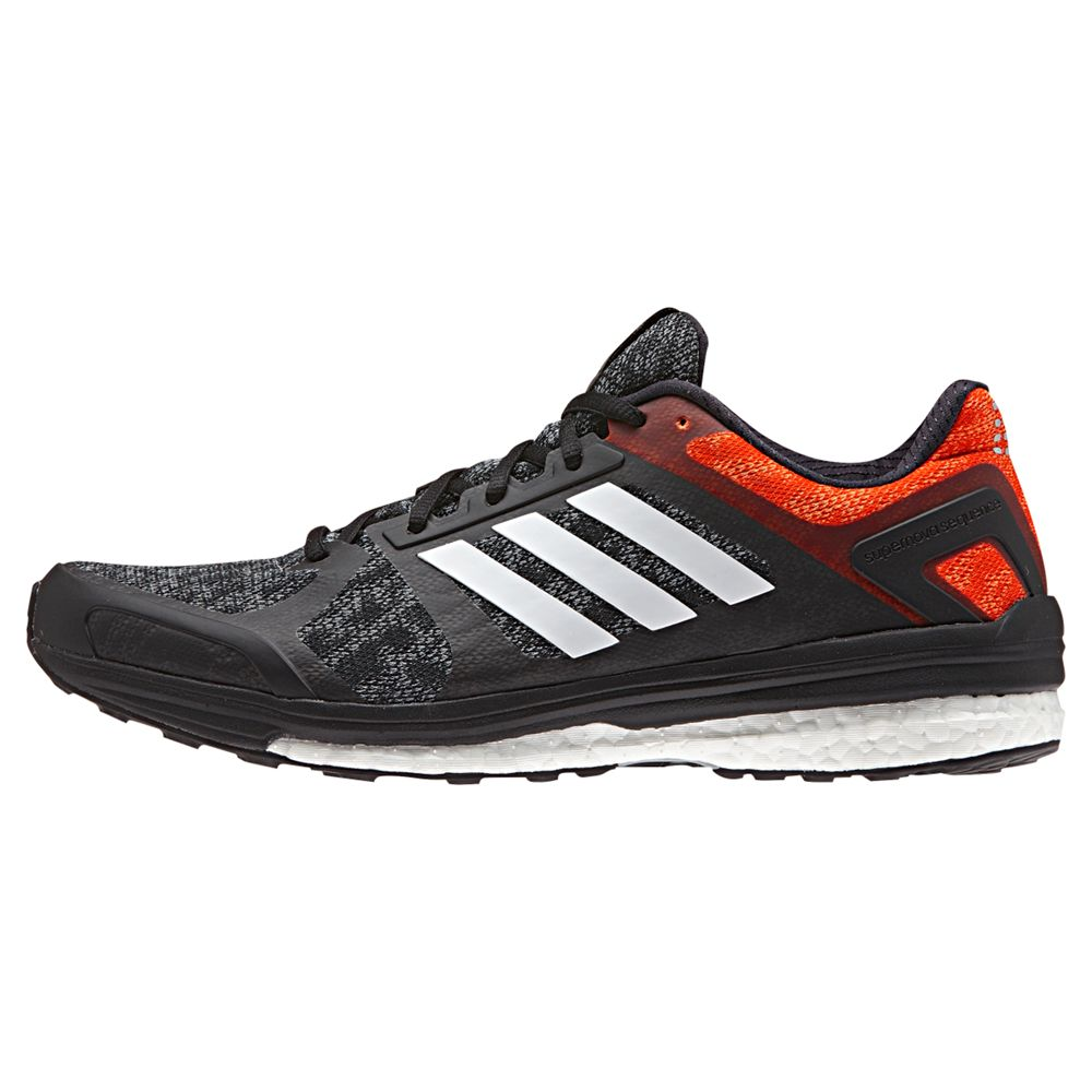 19a07f0df Adidas Supernova Sequence 9 Men s Running Shoes
