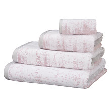 Buy Design Project by John Lewis No.016 Towels Online at johnlewis.com