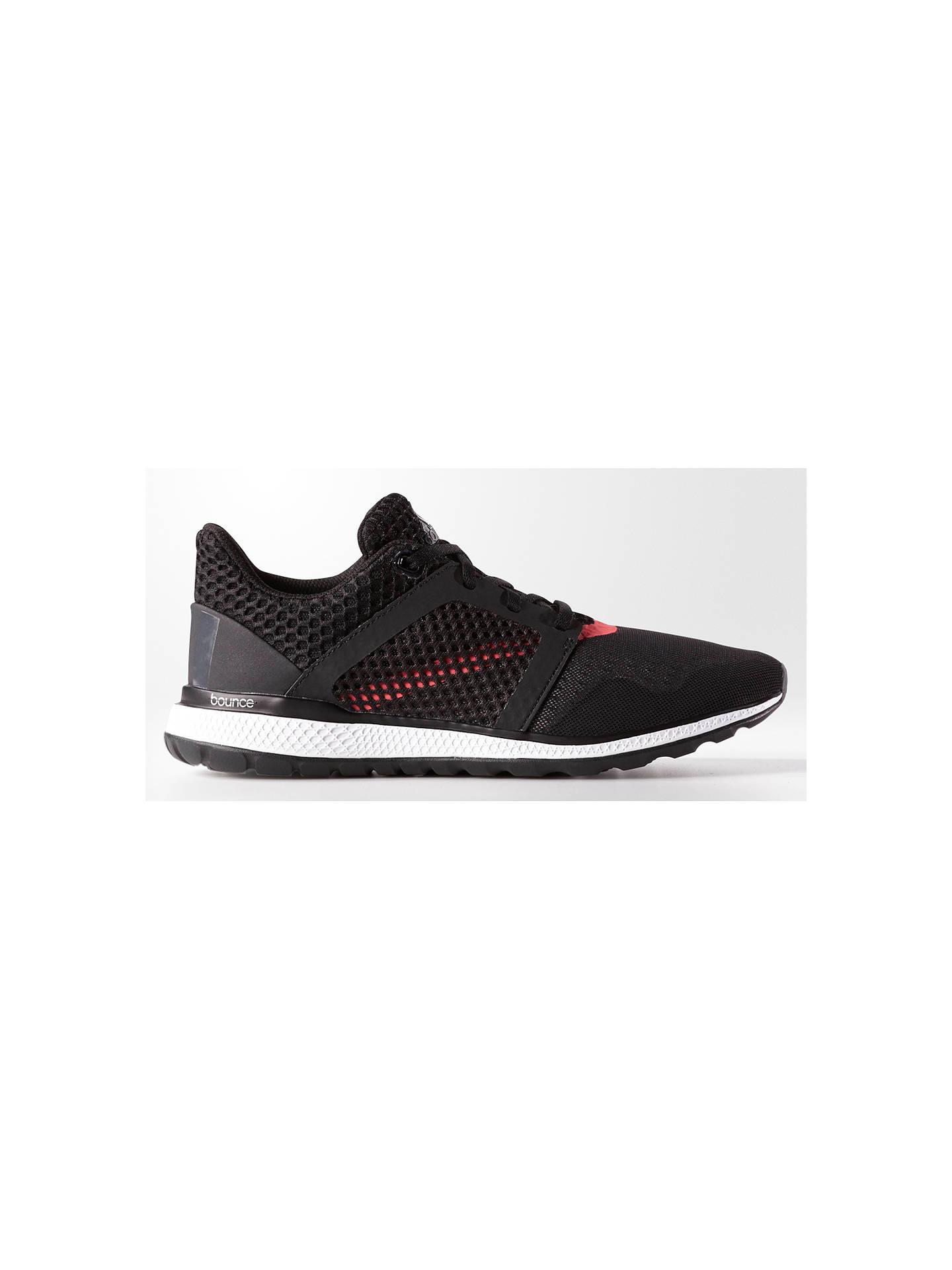4f497fd1d Buy Adidas Energy Bounce 2.0 Women s Running Shoes