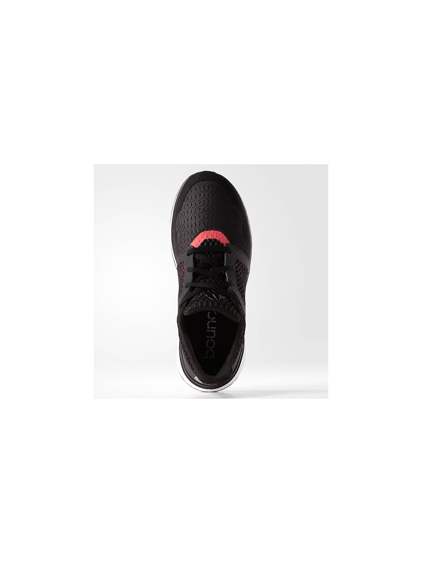 66aa5a021 ... Buy Adidas Energy Bounce 2.0 Women s Running Shoes