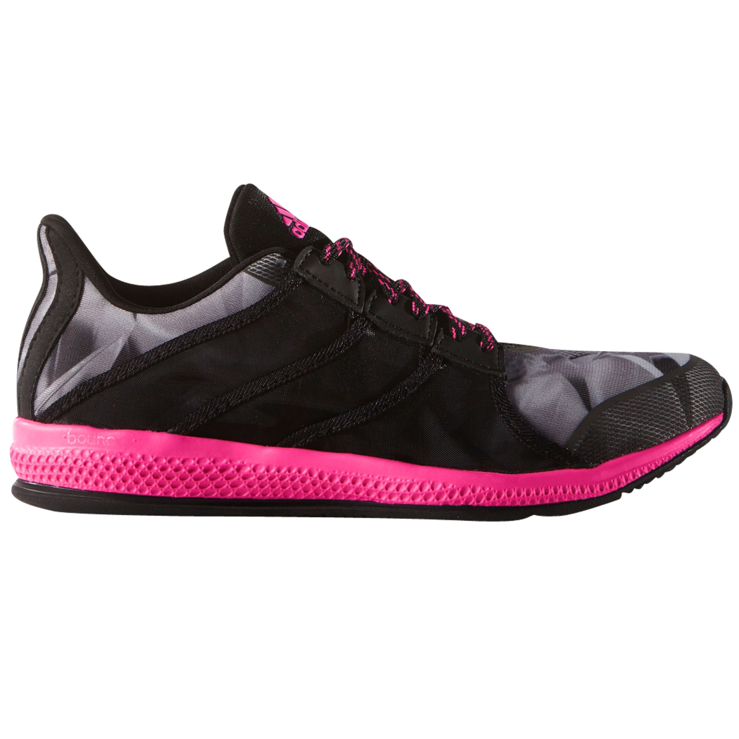 a5d187fc1 Adidas Gymbreaker Bounce Women s Cross Trainers
