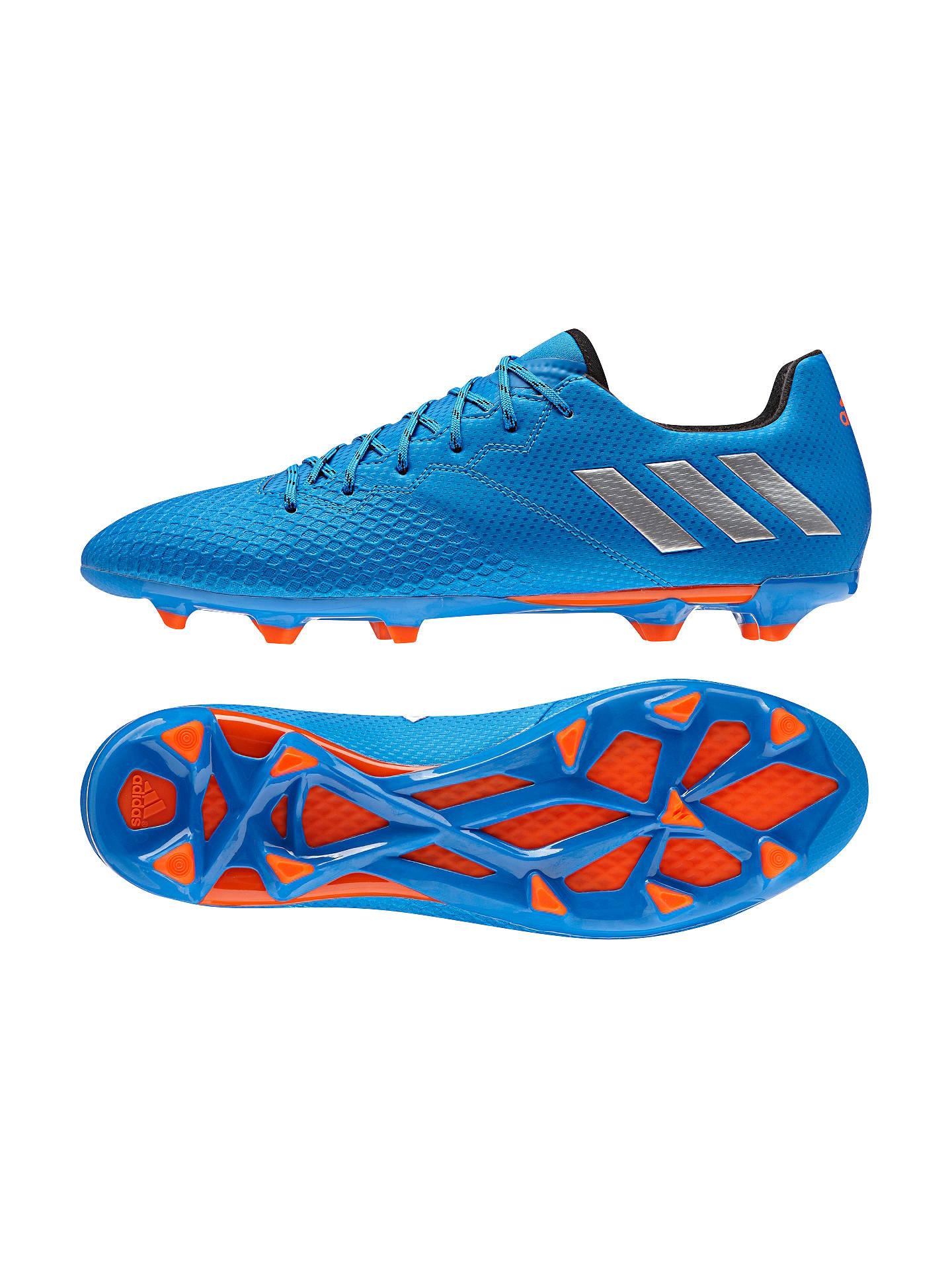 f60b6a35b7c ... Buy Adidas Messi 16.3 FG Men s Football Boots