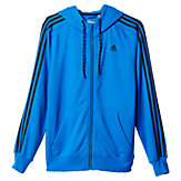 Men's Sports Clothing & Footwear Offers
