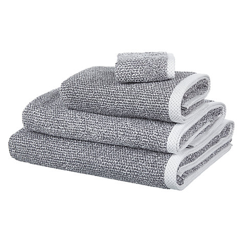 Bathroom Design John Lewis buy design projectjohn lewis no.056 towels | john lewis