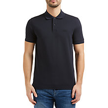 Buy BOSS Green C-Firenze Polo Shirt Online at johnlewis.com
