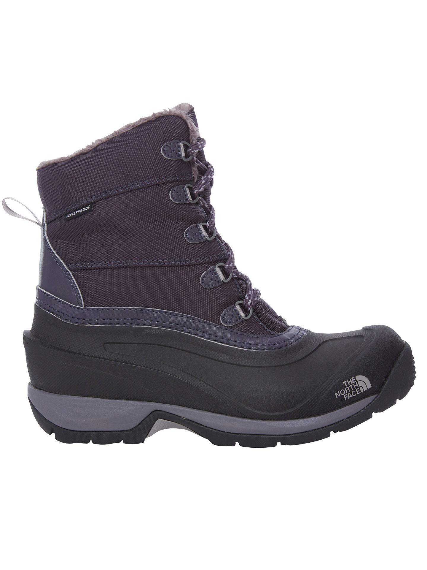 4514733522 Buy The North Face Chilkat III Women s Walking Boots