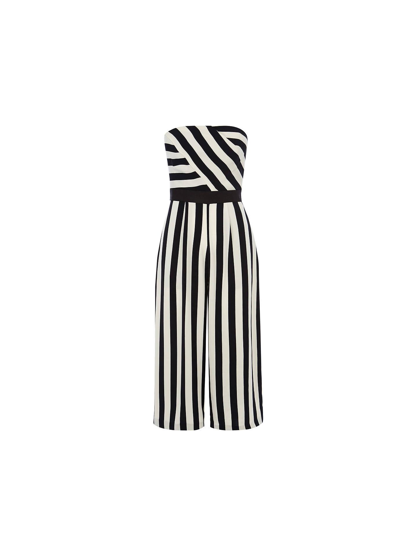 5052350b2232 Buy Coast Selena Stripe Jumpsuit