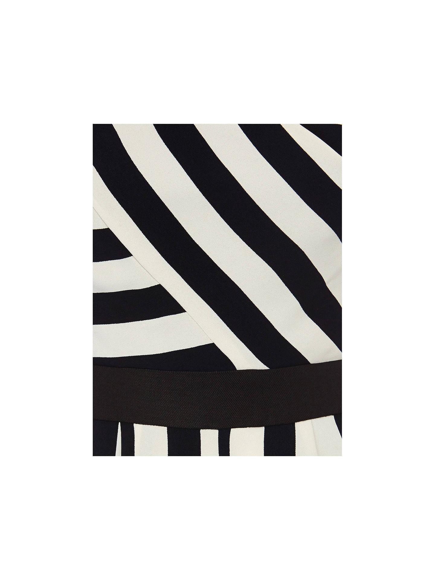 1b9eeeef792c ... Buy Coast Selena Stripe Jumpsuit