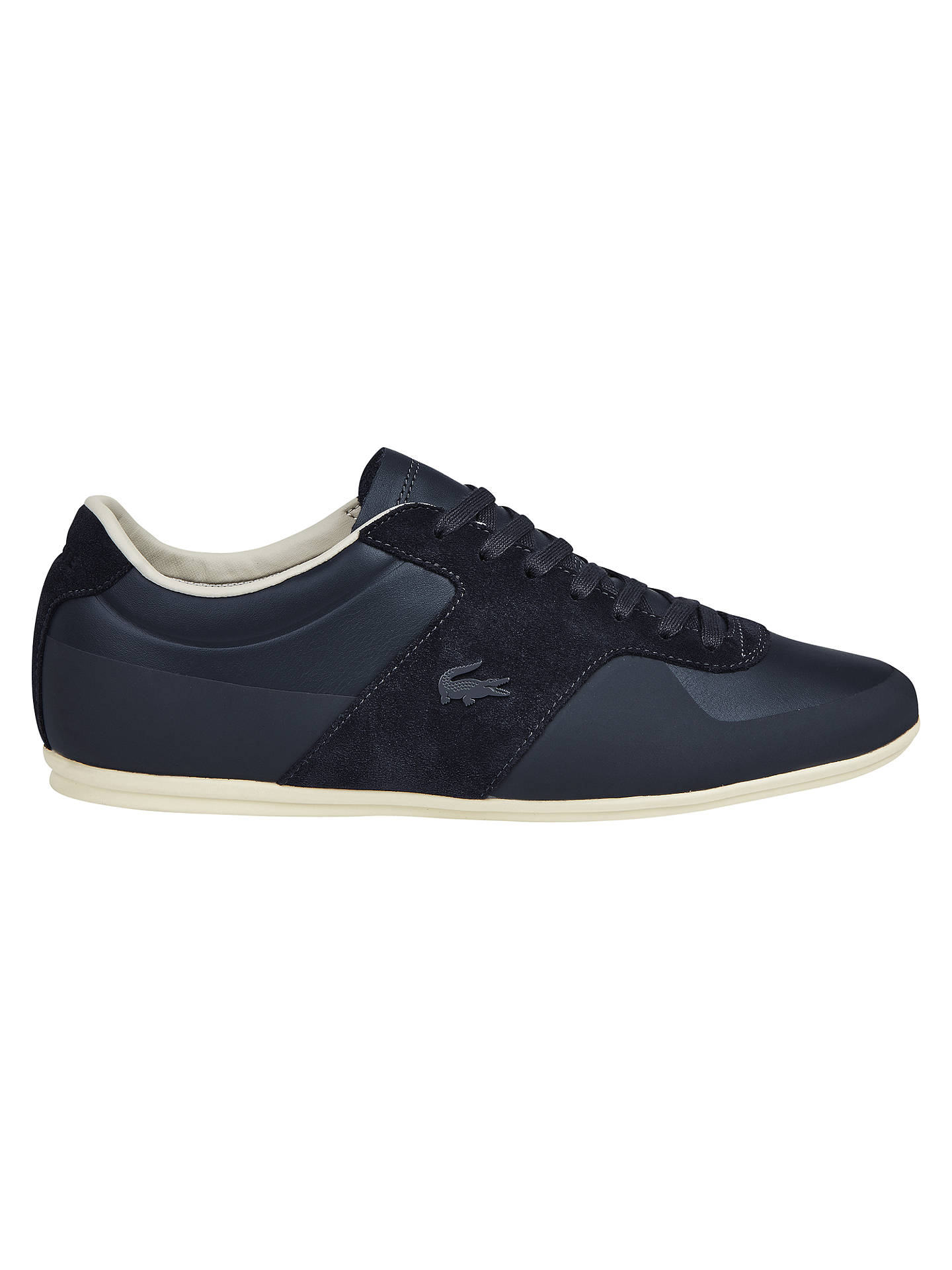 69bfcc48d96fd BuyLacoste Turnier Trainers
