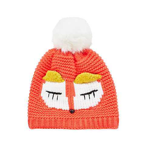Prepossessing Girls Knitted Hats Scarves  Gloves  John Lewis With Interesting Buy John Lewis Childrens Knitted Fox Hat Orange Online At  With Beauteous Happy Garden Chinese Gillingham Also Small Wooden Garden Table In Addition Wickes Garden Fence And How To Design Your Garden As Well As Schools In Welwyn Garden City Additionally Wicks Garden Sheds From Johnlewiscom With   Interesting Girls Knitted Hats Scarves  Gloves  John Lewis With Beauteous Buy John Lewis Childrens Knitted Fox Hat Orange Online At  And Prepossessing Happy Garden Chinese Gillingham Also Small Wooden Garden Table In Addition Wickes Garden Fence From Johnlewiscom