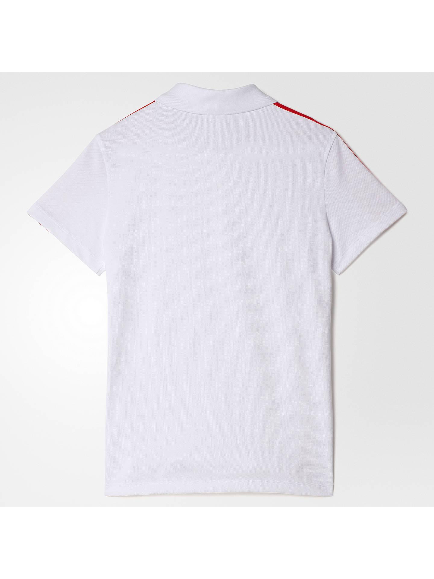 adidas polo t shirt malaysia