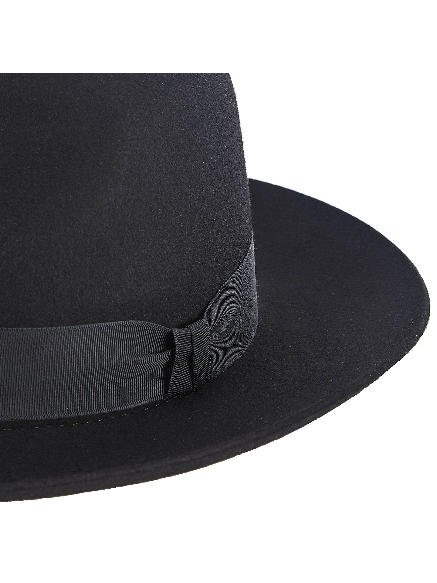 af4926950afac ... BuyChristys  Grosvenor Fedora Hat